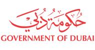 مرخص مستشار قانوني من قبل حكومة دبي