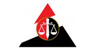 عضو في نقابة المحامين المصرية