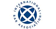 عضو جمعية المحامين الدولية