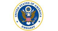 المحامي المدرج في سفارة الولايات المتحدة الأمريكية في دبي وأبو ظبي