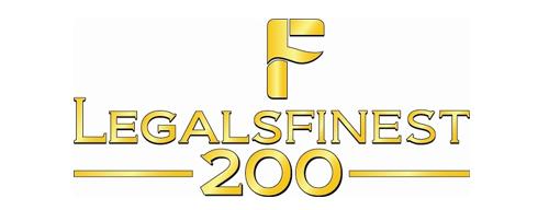 Legals Finest 200